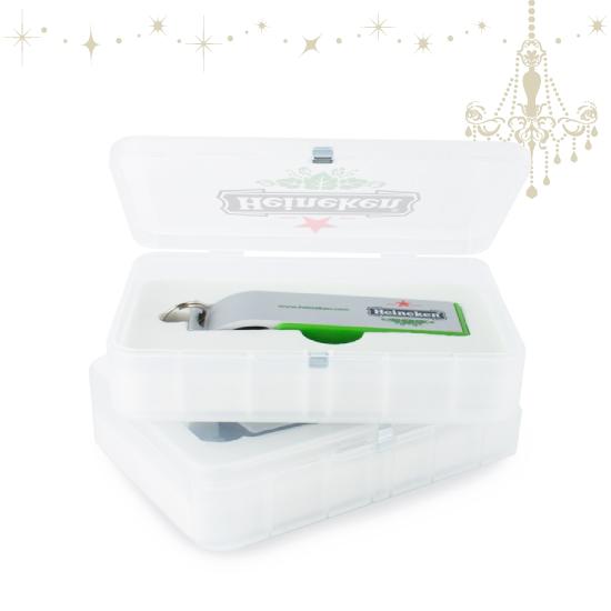 マグネットボックス(USBメモリ専用)商品画像11