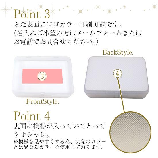 マグネットボックス(USBメモリ専用)商品画像3