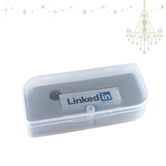 マグネットボックス(USBメモリ専用)商品画像9