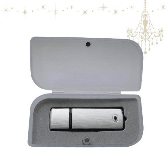 マグネットボックス(USBメモリ専用)商品画像12