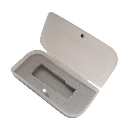 マグネットボックス(USBメモリ専用)商品画像15