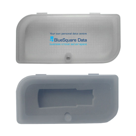 マグネットボックス(USBメモリ専用)商品画像16