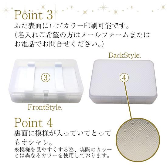 マグネットボックス(カード型USBメモリ専用)商品画像3