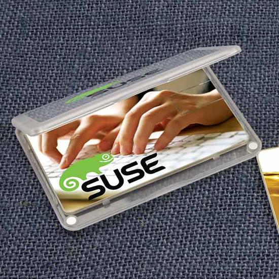 カード型USBメモリ専用マグネットボックス2