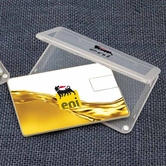カード型USBメモリ専用マグネットボックス3