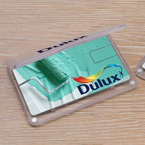 カード型USBメモリ専用マグネットボックス5