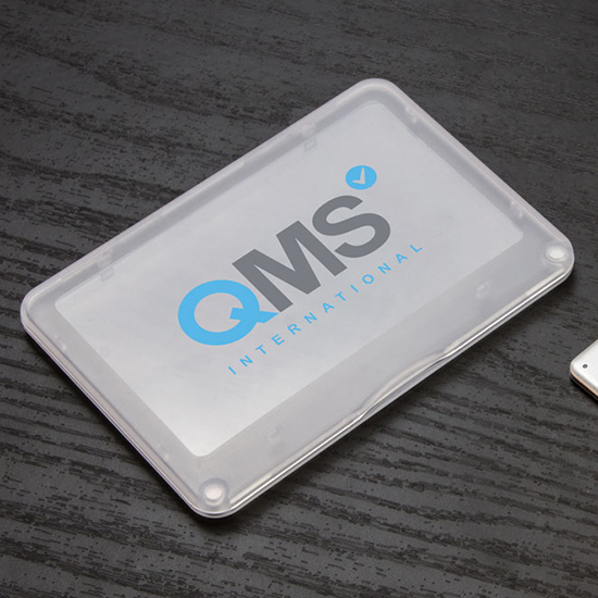 カード型USBメモリ専用マグネットボックス7