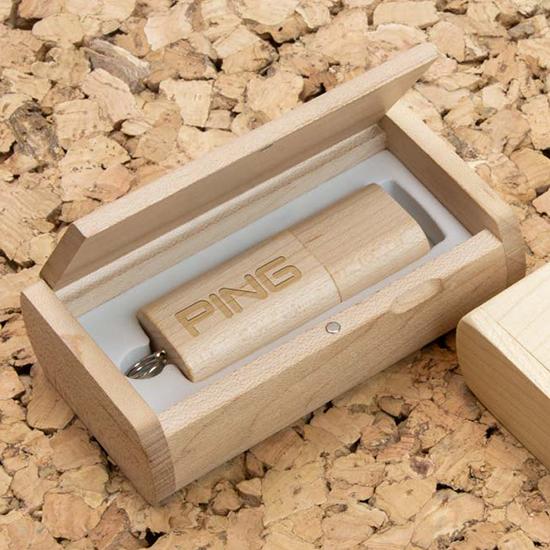 メープル・ボックス商品画像8