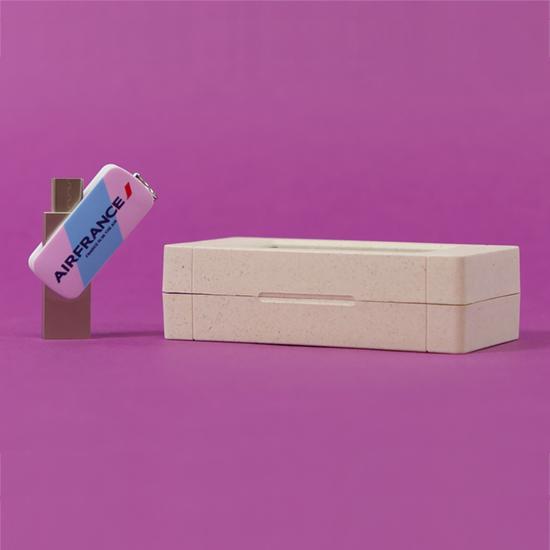 バンブーコンポジットボックス商品画像6