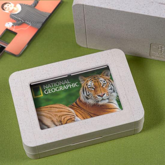 バンブーコンポジットボックス商品画像4