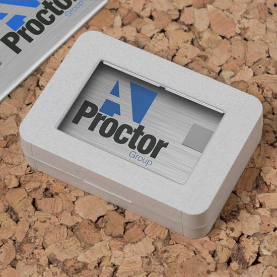 バンブーコンポジットボックス商品画像5