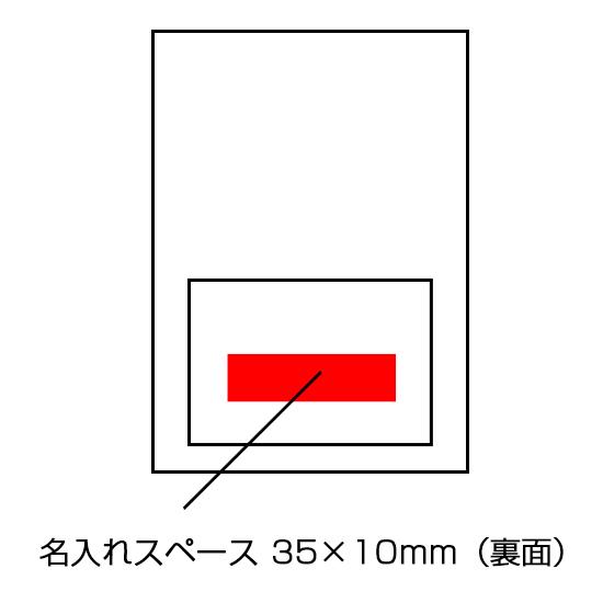 SEIKO SEIKO トラベラデジタル電波時計 No.30