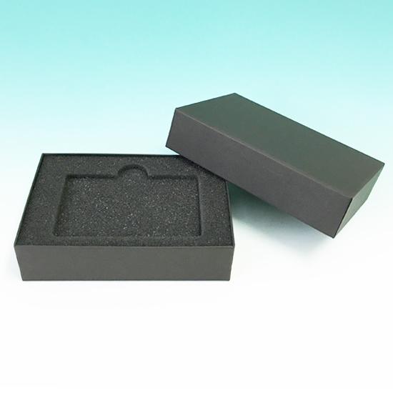 ギフト箱(カード型USBメモリ専用)商品画像1