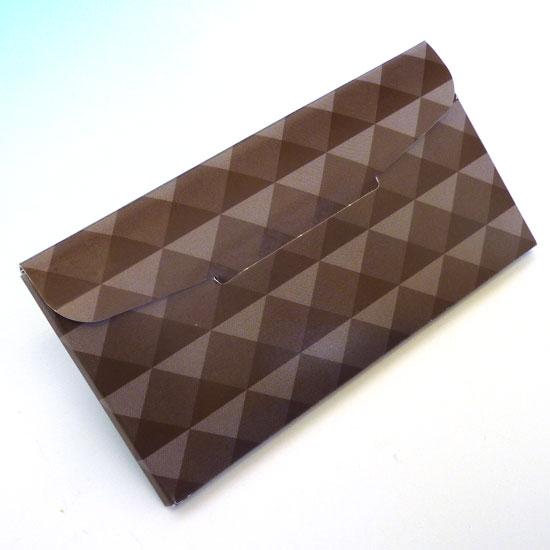 ギフト折箱(カード型USBメモリ専用)商品画像5