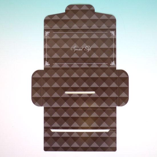 ギフト折箱(カード型USBメモリ専用)商品画像6