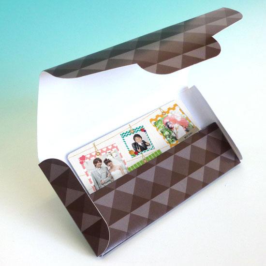 ギフト折箱(カード型USBメモリ専用)商品画像3