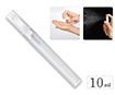 ゴールドBOXティッシュ30W(刻印なし)