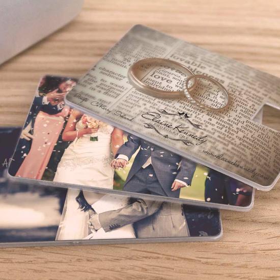 名入れUSBメモリ:カード型USBメモリ(両面フルカラー印刷)ー画像6