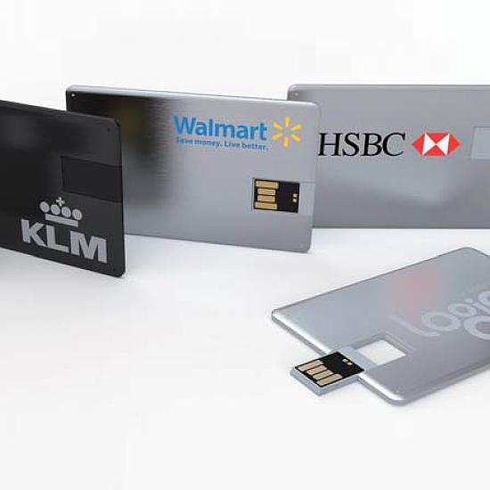 名入れUSBメモリ:カード型USBメモリ(アルミタイプ)画像3