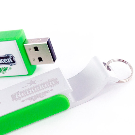 名入れUSBメモリ:栓抜き型USBメモリ画像2