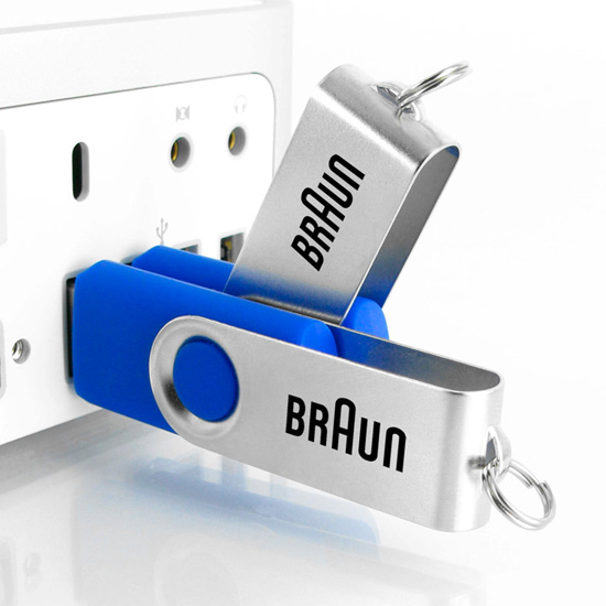 名入れUSBメモリ:スティック型USBメモリ(TWI)画像3