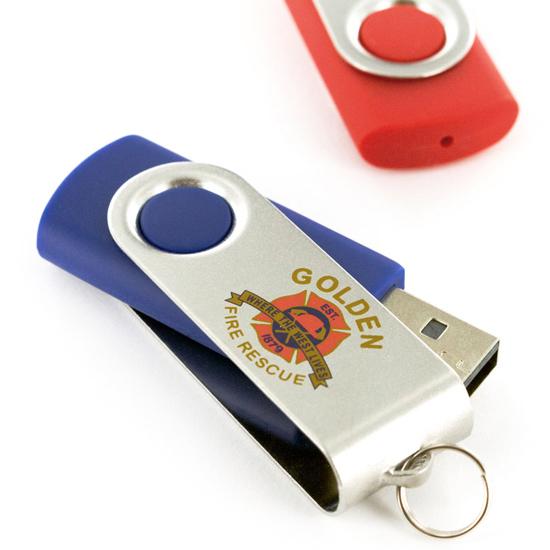 名入れUSBメモリ:スティック型USBメモリ(TWI)画像4