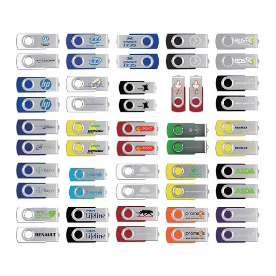 名入れUSBメモリ:スティック型USBメモリ(TWI)画像6