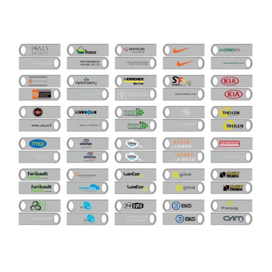 名入れUSBメモリ:スティック型USBメモリ(FOC)画像6