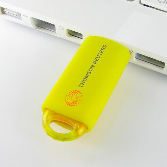 名入れUSBメモリ:スティック型USBメモリ(KIN)画像3