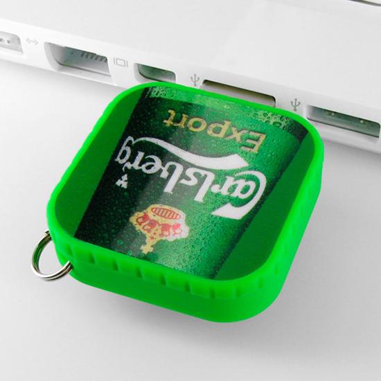 名入れUSBメモリ:スティック型USBメモリ(TRI)画像3