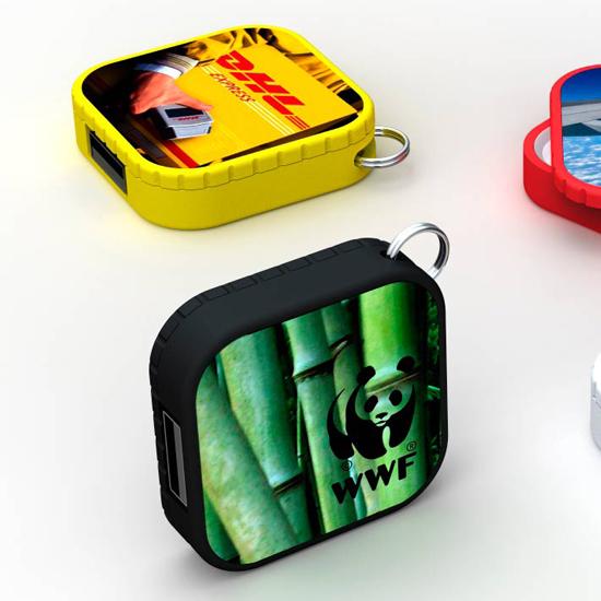 名入れUSBメモリ:スティック型USBメモリ(TRI)画像4