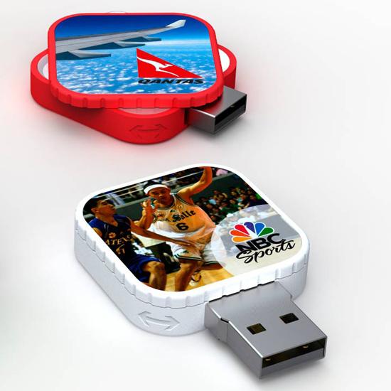 名入れUSBメモリ:スティック型USBメモリ(TRI)画像5