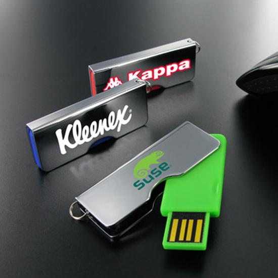 名入れUSBメモリ:スティック型USBメモリ(ROT)画像1