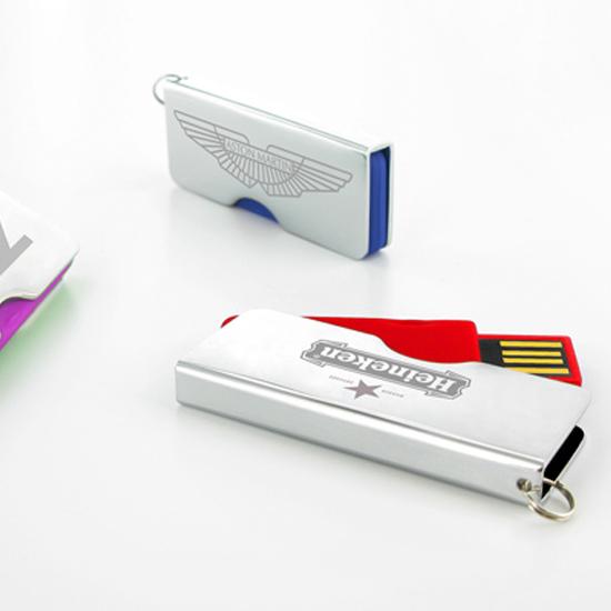 名入れUSBメモリ:スティック型USBメモリ(ROT)画像2