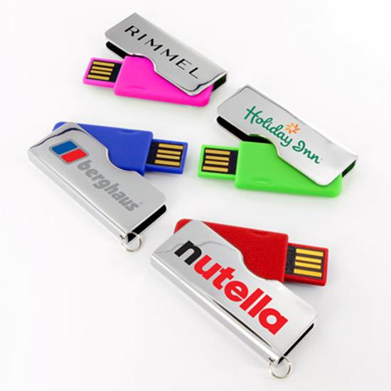 名入れUSBメモリ:スティック型USBメモリ(ROT)画像5