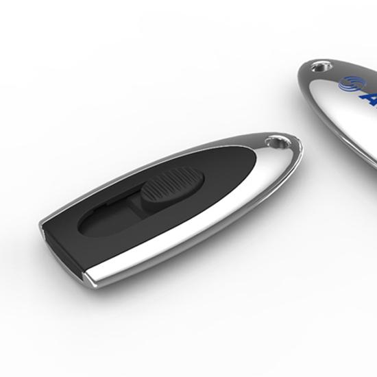 名入れUSBメモリ:スティック型USBメモリ(ELL)画像3