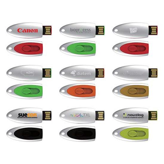 名入れUSBメモリ:スティック型USBメモリ(ELL)画像6