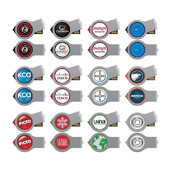 名入れUSBメモリ:LEDライト内蔵USBメモリ画像6